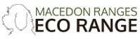 Macedon Ranges